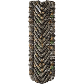 Klymit Static V Recon Sleeping Pad, camo realtree edge
